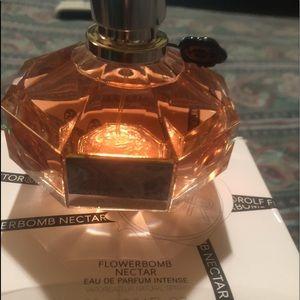 Other - Flower bomb Nectar fragrance...